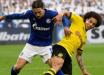 Maioria dos alemães é contra retomada do futebol