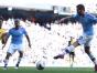 Manchester City atropela Watford com histórico 8 a 0