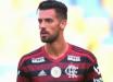 Marí e Vitinho são poupados pelo Flamengo de jogo contra o Grêmio