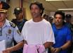 MP do Paraguai pede suspensão de processo contra Ronaldinho Gaúcho e Assis