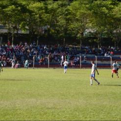 Municipal de Futebol de Mondaí conhecerá campeões neste sábado
