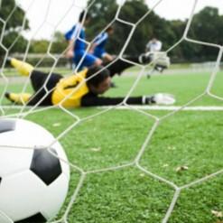 Municipal de Futebol Sete de Mondaí inicia na quarta-feira