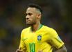 Neymar diz que conquistar a Copa do Mundo é principal objetivo na carreira
