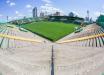 Prefeitura suspende jogos em casa da Chapecoense por 15 dias
