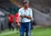 Tendência é que Renato renove com o Grêmio até o final do ano