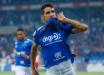 Thiago Neves tem contrato rescindido e fica liberado para acertar com outro clube