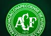 Tribunal de Justiça Desportiva ainda não recebeu reclamação da Chapecoense