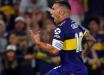 TV argentina diz que Corinthians quer a contratação de Carlos Tevez