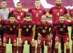 Venezuela tem 12 membros com Covid-19 a um dia da Copa América contra o Brasil