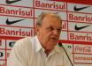 Vitorio Piffero e Pedro Affatato são expulsos definitivamente do quadro social do Inter