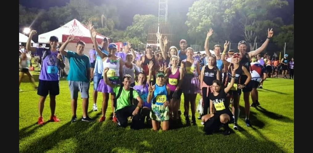 Foto: Divulgação/ ACMOSC