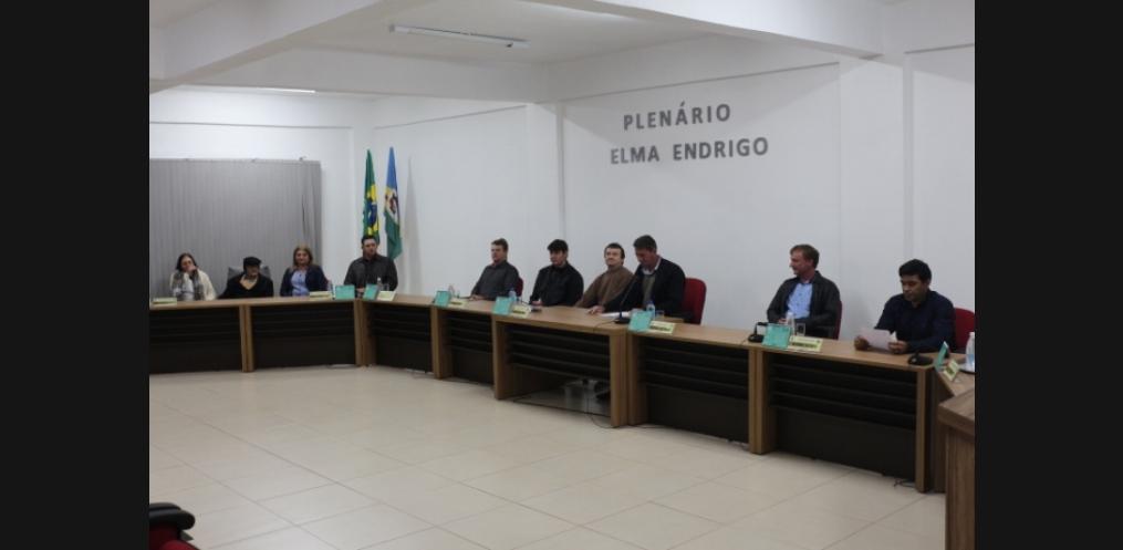 Foto: Evandro Maraschin / Rádio Porto Feliz