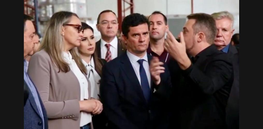 Foto: ndmais.com.br