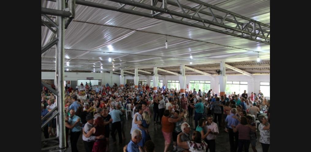 Foto: Tamara Melo / Ascom Mondaí