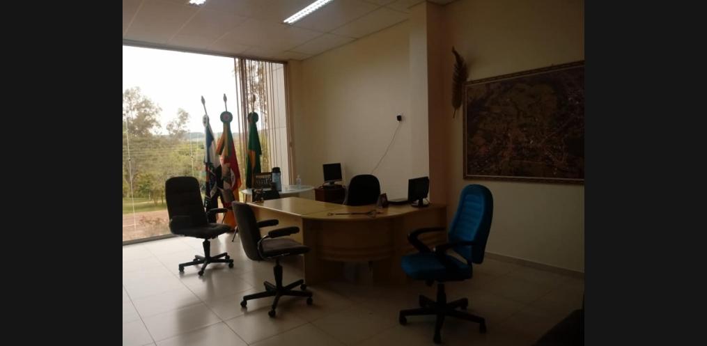 Foto: Vicente Dutra / Divulgação
