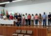Acim/CDL de Mondaí elege nova diretoria