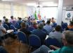 Ameosc realiza reunião para discutir efeitos da estiagem