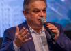 Após 20 anos, STF arquiva processo que levou prefeito de Chapecó à prisão