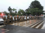Polícia Militar / Divulgação