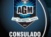 Associação dos Gremistas de Mondaí promove evento de confraternização