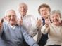 Atividades com grupos de idosos iniciaram no mês de fevereiro em Mondaí
