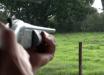 Bolsonaro sanciona projeto que amplia posse de arma em propriedades rurais