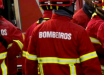 Bombeiro salva bebê com orientações por telefone