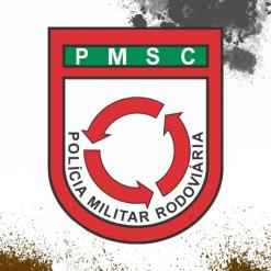 Caminhão com objetos furtados é abordado pela PMRv