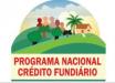 Capacitação para o Crédito Fundiário é suspensa em Mondaí