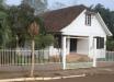 Casa da Cultura de Riqueza recebe ornamentação