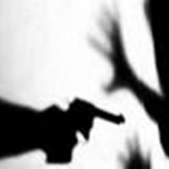 Casal de idosos é roubado em Vicente Dutra