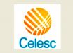 Celesc registra aumento de 33% no índice de inadimplência no 1º semestre