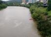 Corpo de homem que estava desaparecido é encontrado em rio