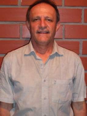 Prefeito de Vicente Dutra concedeu entrevista nesta segunda-feira (14) à Rádio Porto Feliz