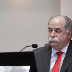 Deputado e empresário são condenados em ação da Operação Fundo do Poço