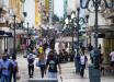 Estado prorroga por 15 dias decreto com medidas sanitárias contra a Covid-19