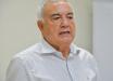 Estiagem castiga produção agropecuária em Santa Catarina