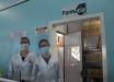 Farmácia Básica de Mondaí realiza 35.708 atendimentos em 2021