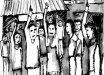 Grêmio Cultural Ipanema de Mondaí realiza eleição da nova diretoria