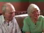 Homem completa 104 anos de vida e 79 de casado em Tunápolis