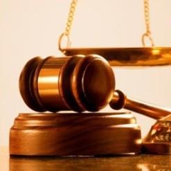 Homem é condenado a 57 anos de prisão por estuprar a própria filha