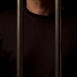 Homem é preso suspeito de estuprar ao menos 5 mulheres