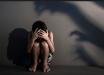 Homem é preso suspeito de pedofilia no Oeste