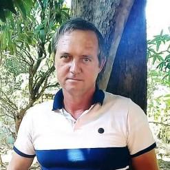 Homem natural de Mondaí morre após ser atacado por abelhas no Mato Grosso