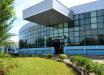 Hospital regional tem sete pacientes aguardando vaga de UTI