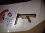 Idoso armado morre após brigar com vizinhos e apontar arma para policiais