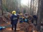 Idoso de 74 anos morre após sofrer acidente com máquina agrícola