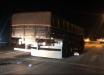 Idoso morre atropelado por caminhão em Chapecó