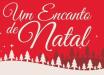 Iporã do Oeste divulga programação de Natal