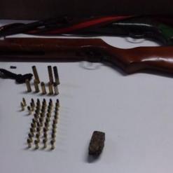 Jovem morre em troca de tiros com a polícia no Oeste